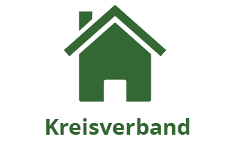 Kreisverband icon